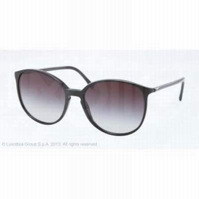 ff6cfa35f9f6e krys lunette avec branche interchangeable