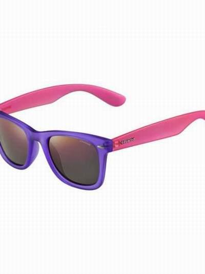 ... pas cheres en belgique. les lunettes fine eyewear,lunettes de vue  eyewear,lunette guess eyewear ... 923c9cc0c85a