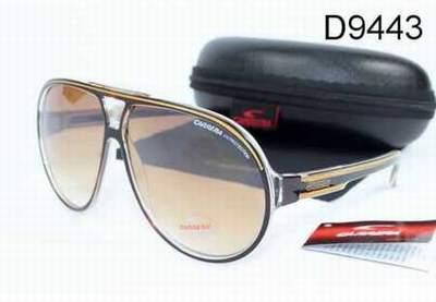 ... lunette carrera de maitre gims,lunette de soleil mouche,lunette carrera  atol ... 530655a2249c
