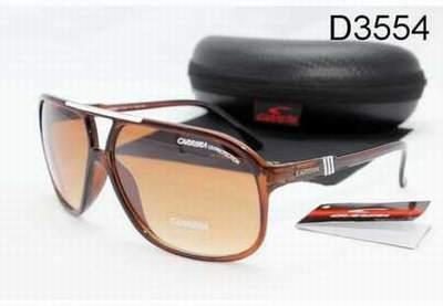 lunette carrera de vu,carrera fuel cell lunette de soleil homme,carrera  lunettes dentelle 9e11f5f4a483
