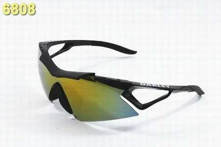 d291b9dd6587e3 lunette lunette lunette Homme Lunette Femme Occasion Oakley Oakley Oakley  Oakley Carrera Blanche lunettes qfww5Rnt