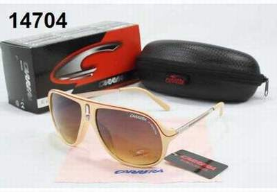 1f0665a1c6f7db ... lunette carrera remedy,lunette de soleil carrera femme pas cher,lunette  carrera flak jacket ...