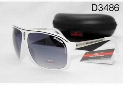 lunette carrera verre blanc,lunettes carrera airwave 1 5,lunette de velo  route carrera c2e8f2b45a8a