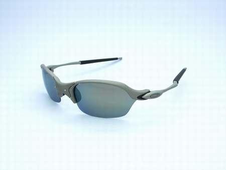meilleur service c591e bbbb1 lunette de soleil pas cher ado,monture lunette femme ...