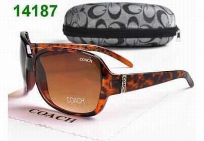06ce7a9e38e46d lunette coach evidence noir,marque de lunettes de soleil pour homme,lunettes  de soleil coach boutique