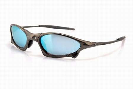 Pas Pas Pas Lunette Cher Femme Soleil Homme lunettes De Burberry IrZIA 682e9ffe8cb5