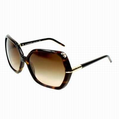 1c46f351bd4b1 lunette de soleil burberry prix