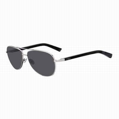 ... lunette de soleil fred cayman,fred lunettes price,lunette fred  wikipedia ... c272e051db72