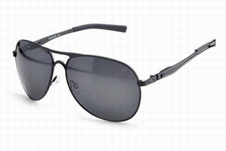 eefdad720a lunette de soleil homme petit prix,lunette de soleil femme spy,lunettes de  soleil scott