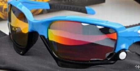 233e05273d90ad De De Oga Oga Oga Lunettes lunettes Serengeti Soleil Lunette lot 4dWqvxwTT1