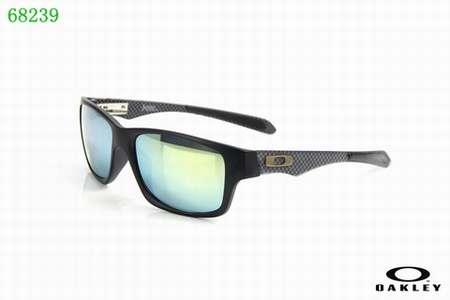 5c5e1d2d62ba78 ... lunette de soleil khloe kardashian,lunette de soleil homme vtt,lunette  de soleil odysseum ...