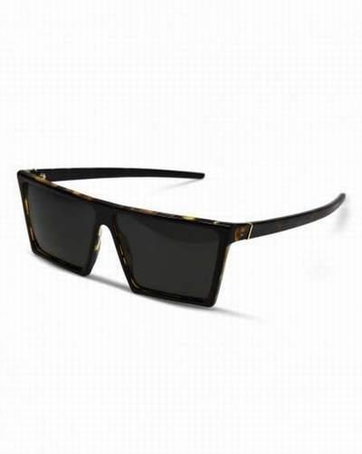 ... lunette de soleil paco rabanne black xs,lunette de soleil carrera noir  et rouge, dface8bf9c07