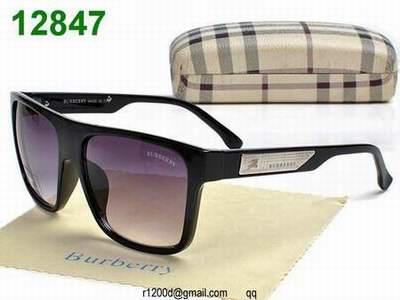 lunette de soleil pas cher versace,lunette de soleil noir homme pas cher, lunette de soleil ... b37d70f86e07