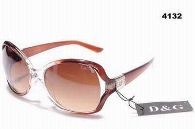1718c8754d ... lunette de soleil ray ban maroc,lunettes de soleil marc by marc jacobs  mmj, ...
