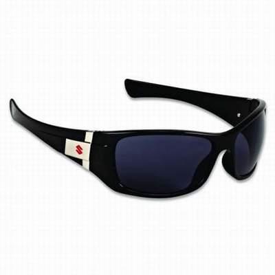 ... lunette de soleil ray ban wayfarer noir mat,lunettes noires viseur,parole  lunettes noires ... 94f27f55490a