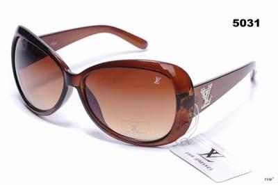 lunette de vue Louis Vuitton site officiel,lunette de vue pour le sport Louis  Vuitton,lunettes de soleil ... 7039b7c8196e