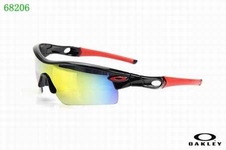 a96866806817e0 lunette femme branche interchangeable,lunettes homme rondes,lunettes de  soleil pas cher belgique