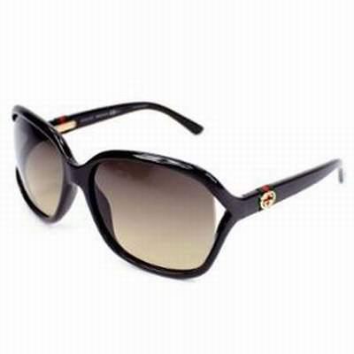 ... lunette gucci carre,lunette de soleil gucci papillon,lunette soleil  gucci collection 2012 ... 790a60782318