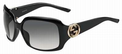 a82ed242678b1d lunette gucci contrefacon,lunette gucci homme 2011,lunette gucci prix  tunisie