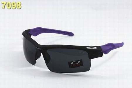 5645c7e727 lunette gucci homme cdiscount,lunettes pas cher polette,lunettes pas cher  rue turbigo