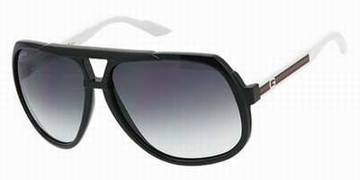 lunette gucci monture cuir,modeles lunettes gucci,lunettes de soleil gucci  collection 2010 24e05f539d5b