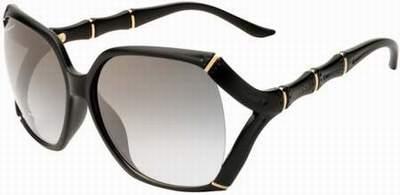 lunette gucci optic 2000,lunettes gucci grain cafe,lunettes gucci pour homme 197607531d34