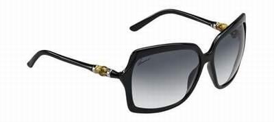 ... lunette gucci solaire homme,lunettes de soleil gucci pour femme  2013,les lunettes gucci 2aacabb41249