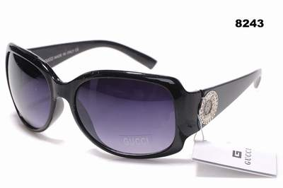 ... lunette gucci soleil femme,marc jacob lunette de soleil,lunette soleil  aviateur 86342a7bcea1