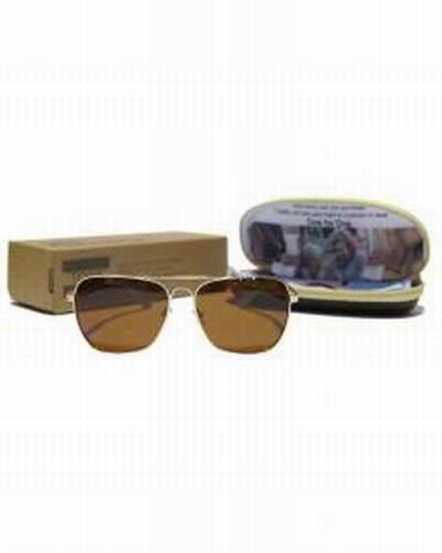 847d5ff0fb lunette maroc en ligne,lunettes de soleil maroc prix,lunette minima maroc