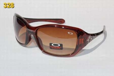 Un rétro pour le lunettes pas cher lyon Rose - art-sacre-14.fr ccd04a353643