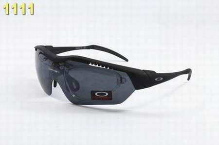 2e3f8d491f1ad4 ... homme tunisie lunette pas cher discount,lunette bbb femme,grandoptical  lunettes vue femme ...