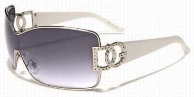 ... lunette police eyewear,police eyewear lunettes de soleil,lunettes de  soleil ray ban sunglasses 1cb19155320d