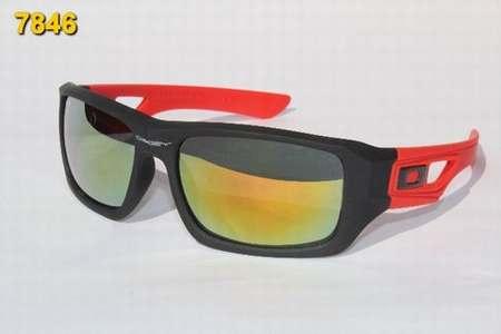 lunette lunette Lunette Kaporal Kaporal Femme Soleil Femme Demi Homme  lunettes Lune TTH0qCw 3d8c13a8dbf3