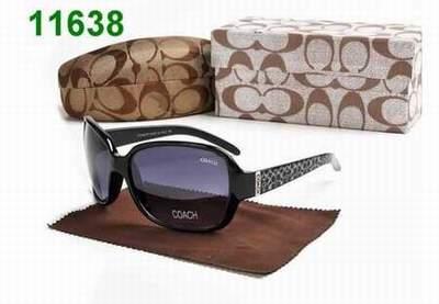 ... lunette solaire coach 2013,lunette de vue coach 2120,lunettes de soleil  coach hijinx ... 8c5343aa4fd6