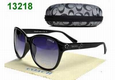 lunette soleil coach pour homme,vente lunette de soleil de marque pas cher,coach  established 1856 lunette 6b4ab2ef4eb9