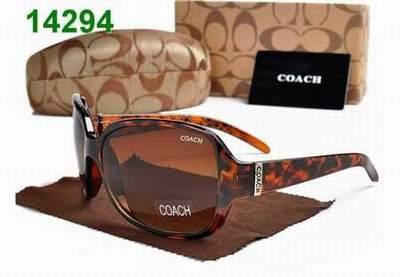 lunette soleil coach solde,lunettes coach rouge,lunettes de coach krys f54692494767