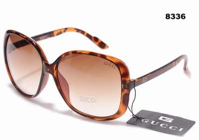 ... lunette soleil gucci pas cher homme,lunette de soleil enfants,lunette  gucci blanche homme ... a19d8774cd7e