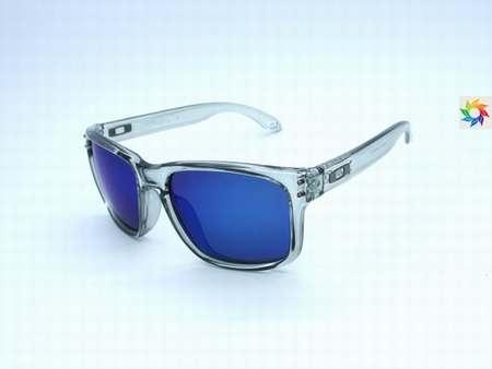 ... lunette versace homme cdiscount,lunettes pas cher a bordeaux,lunettes  de soleil running homme ... 0d55a2895d01