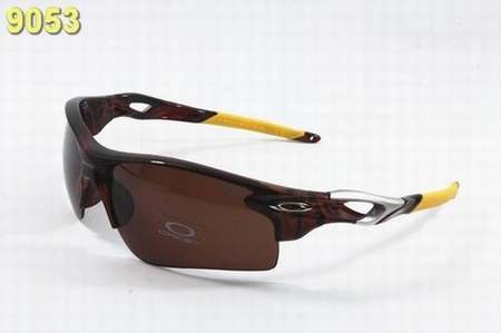 lunette vue homme burberry,lunettes jacobs femme,lunettes de soleil homme  smalto 9720b21207d7