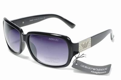 lunettes armani whisker,vente privee lunette