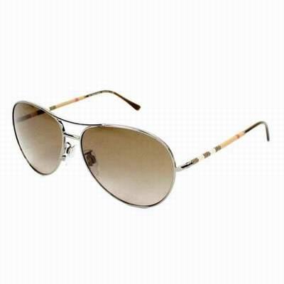 lunettes burberry femme 2014,burberry montures lunettes de vue,burberry  lunettes de soleil 2012 homme 581632888916