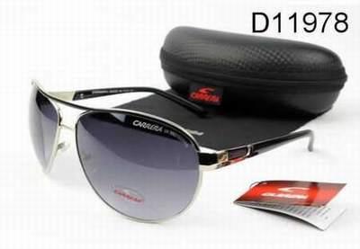... lunettes carrera en ligne,achat lunette de soleil de marque,lunettes  fashion cf79de7cccb9