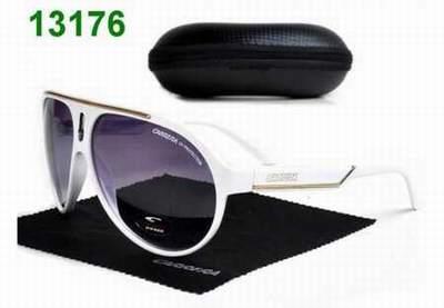 lunettes carrera noir et or,lunettes de soleil carrera occasion,lunettes de  soleil de marque destockage 168df702befa