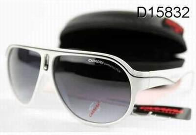 ... lunettes carrera radar polarized,lunettes de soleil carrera pour homme  2013,soldes lunettes de ... e9a0470f6ddc