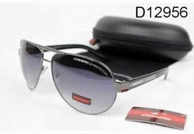 ... lunettes carrera shaun white,lunette soleil carrera polarise,lunette  carrera optique ... 29a6ef1c76ce