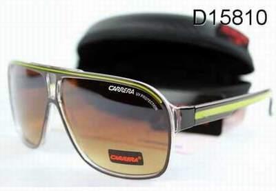 lunettes carrera solaire femme,lunette carrera numero de serie,lunette de  soleil dsquared dc0fd4c64385