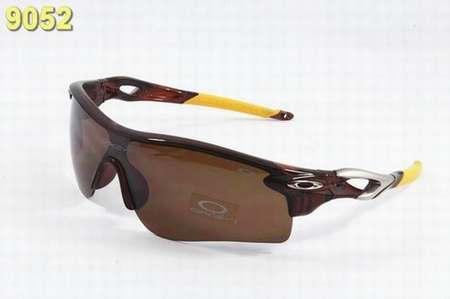 134cca29c9af00 lunettes cyclisme femme,lunette homme tommy hilfiger,lunettes pas cher a  lille
