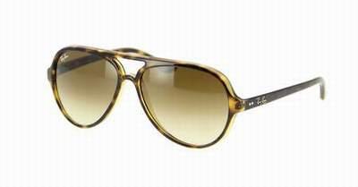3d3a99e63f0de6 ... lunettes d occasion bruxelles,promo lunettes bruxelles,lunettes  bruxelles