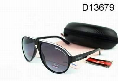 00c77a015f4bc1 ... lunettes de soleil carrera 2008,lunettes de soleil carrera erika,carrera  lunette homme 2013 ...