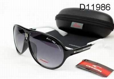 ... lunettes de soleil carrera correction,lunette balistique carrera m  frame,vente lunettes soleil ... b484ca08031b